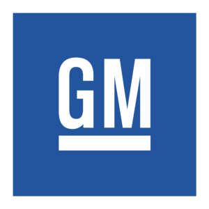 Infotainment systems supplier for GM in Latin America