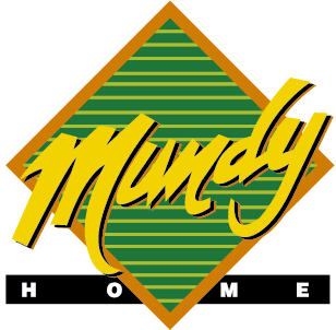 Mundy Home